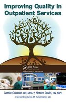 Improving Quality in Outpatient Services