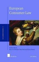 European Consumer Law
