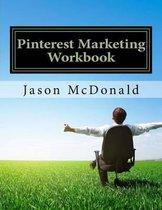 Pinterest Marketing Workbook