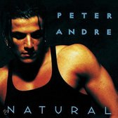 Peter Andre - Natural