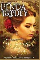 Mail Order Bride - Westward Fate