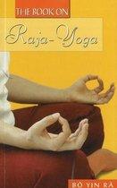 Book on Raja-Yoga