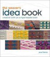 Afbeelding van The Weavers Idea Book