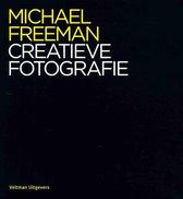 Creatieve fotografie