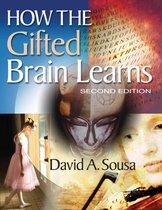 How the Gifted Brain Learns