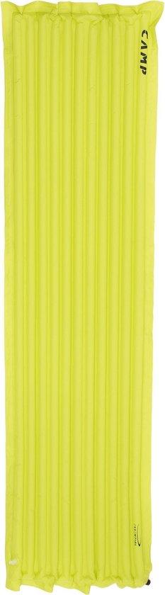 Camp Essential Light Slaapmat - groen