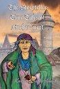The Storyteller: True Tales of Enchantment