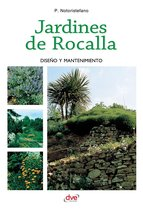 Jardines de Rocalla