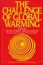Challenge of Global Warming