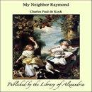 My Neighbor Raymond