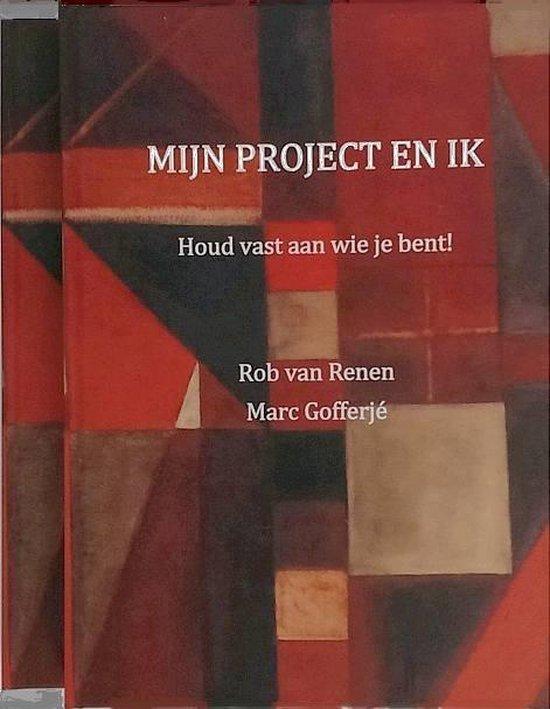 Mijn project en ik