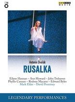 Legendary Performances Rusalka Eno