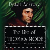 The Life of Thomas More