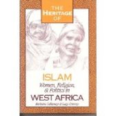 Heritage of Islam