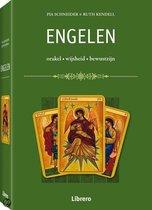 Engelen (boek+kaarten)