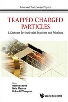 Trapped Charged Particles