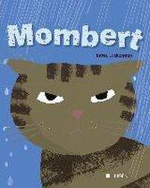 Mombert