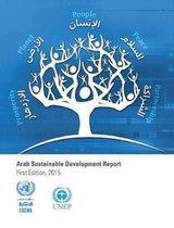 Arab Sustainable Development Report 2015