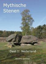 Mythische Stenen 1 - Nederland