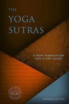 The Yogasutras