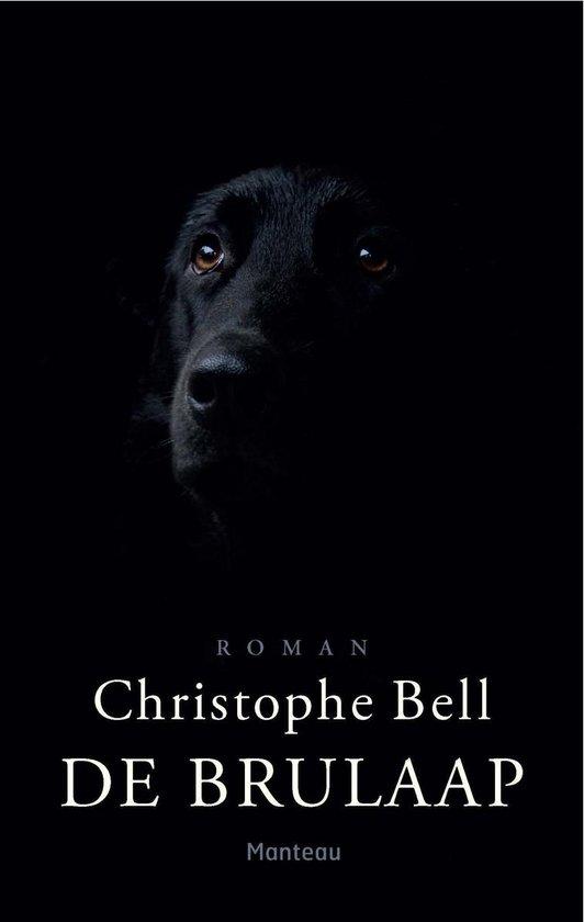 De Brulaap - Christophe Bell | Readingchampions.org.uk