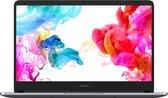 Huawei Matebook D 53010DUW - Laptop - 14 inch