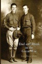Dad and Dunk in the Great War