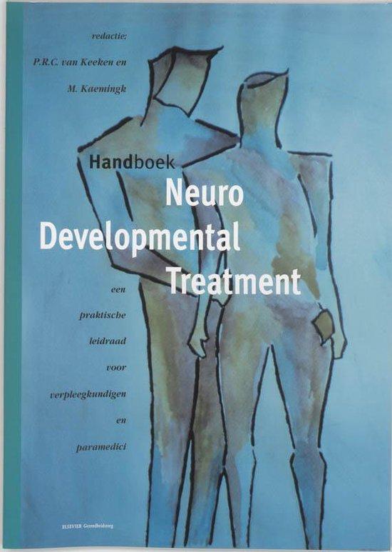 Handboek Neuro Developmental Treatment - none | Fthsonline.com