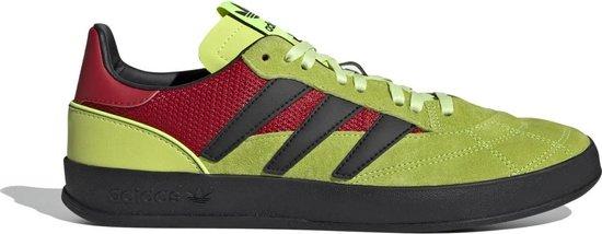 adidas Originals Sobakov P94 Mode sneakers Mannen veelkleurig 41 1/3