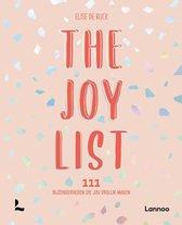 Bucketlist  -   The Joy List