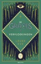 De Graces 2 -   Vervloekingen