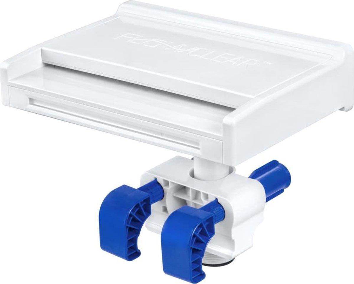 Bestway Waterval Flowclear LED rustgevend