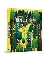 Ben Sledsens