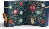 Countdown to Christmas - Advent Calendar Book