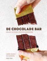 De chocolade bar