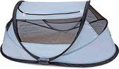 Deryan BabyBox Campingbedje - Blue - 2021