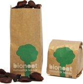 Bionoot Biologische Abrikozen - 500 gram