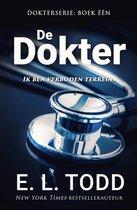 Dokter 1 - De dokter
