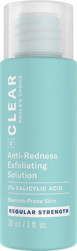Paula's Choice Clear Regular Strength 2% BHA Exfoliant - Mini 30 ml