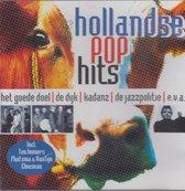 Hollandse Pop Hits