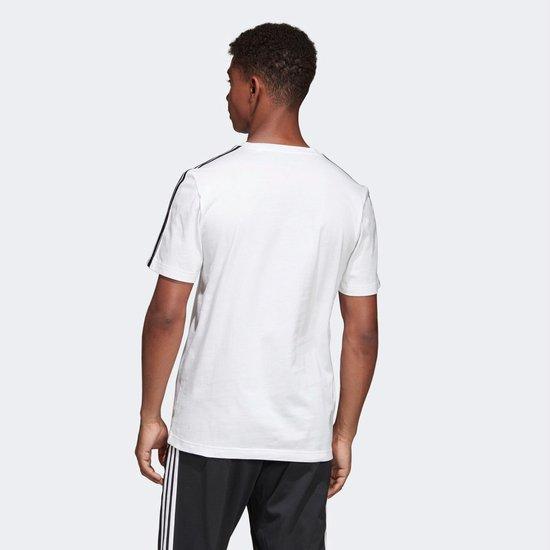 Adidas Essentials 3-stripes Sportshirt