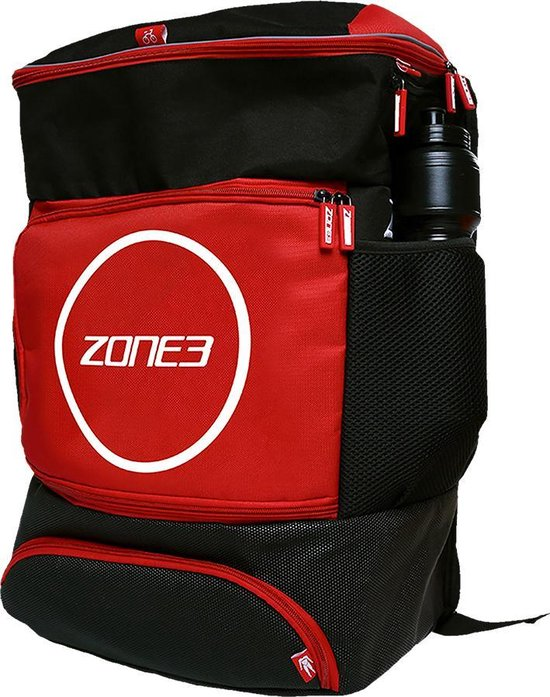Zone3 Transition triathlontas