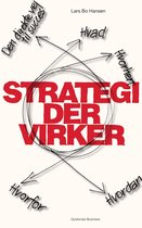 Strategi der virker