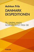 Danmark Ekspeditionen