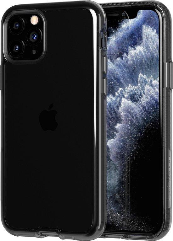 Tech21 Pure Carbon iPhone 11 Pro