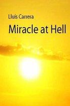 Miracle at Hell