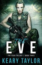 The Eve