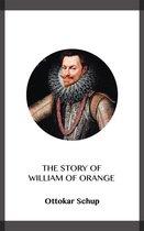 The Story of William of Orange