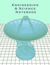 Engineering & Science Notebook