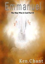 Emmanuel (Part 2)